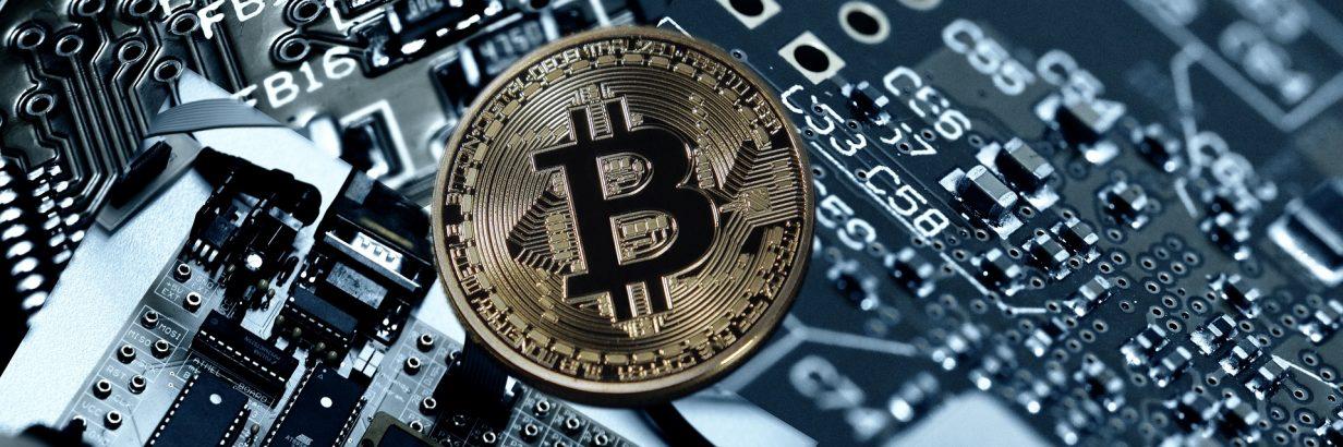 Gratis Bitcoin Krijgen tot wel 136€
