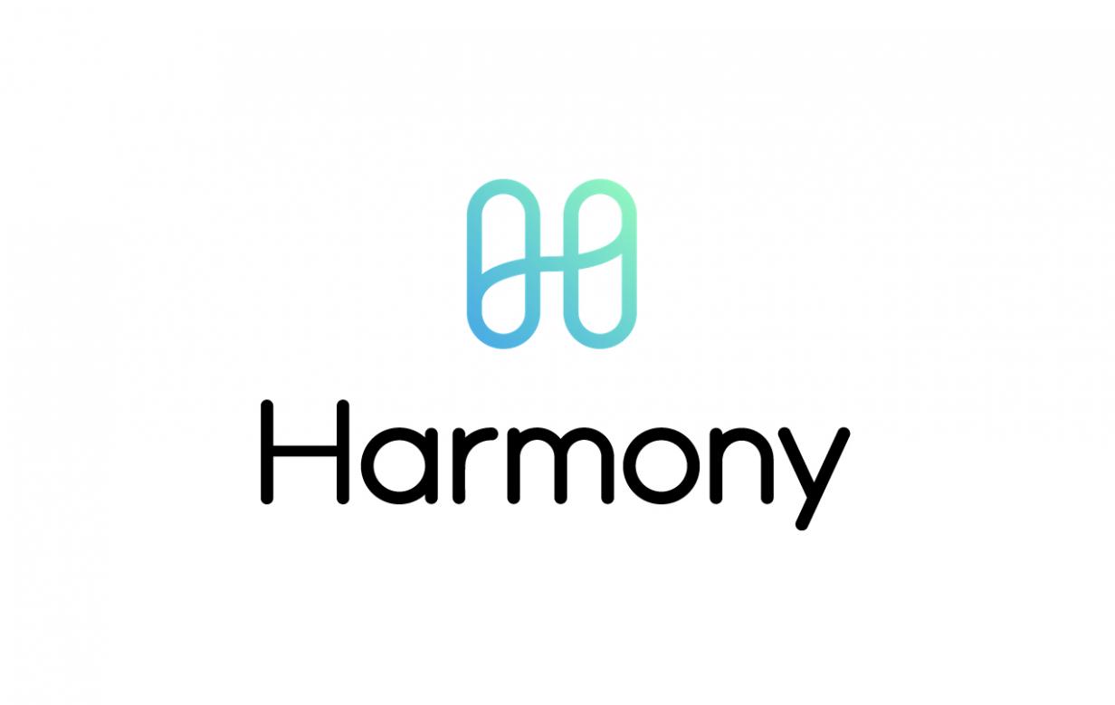 Harmony One, de nieuwe Ethereum